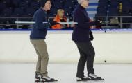 ijssportdag - 040