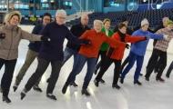 ijssportdag - 045