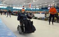 ijssportdag - 046