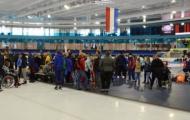 ijssportdag - 047