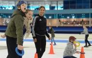 ijssportdag - 054