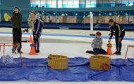 ijssportdag - 056