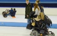 ijssportdag - 057