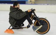 ijssportdag - 058