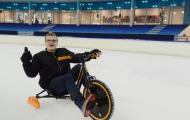 ijssportdag - 060