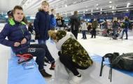 ijssportdag - 063