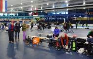 ijssportdag - 064