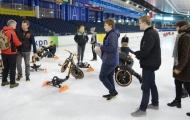 ijssportdag - 068