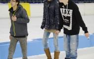 ijssportdag - 084
