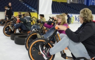 ijssportdag - 101