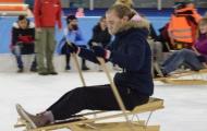 ijssportdag - 125