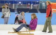 ijssportdag - 126