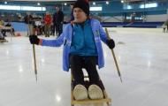 ijssportdag - 129