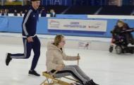 ijssportdag - 132