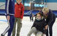 ijssportdag - 135