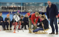 ijssportdag - 136