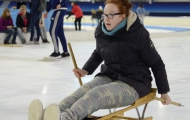 ijssportdag - 137