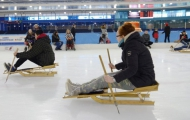 ijssportdag - 138