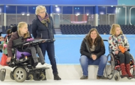 ijssportdag - 139