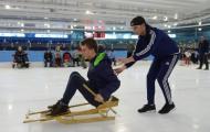 ijssportdag - 140