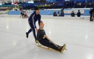 ijssportdag - 141