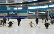 ijssportdag - 142
