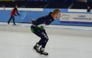ijssportdag - 145