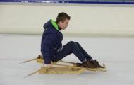 ijssportdag - 151