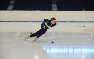ijssportdag - 157