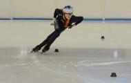 ijssportdag - 158