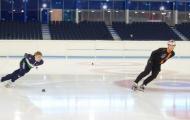 ijssportdag - 159