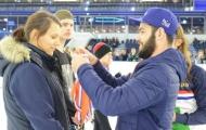 ijssportdag - 163
