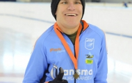 ijssportdag - 165