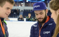 ijssportdag - 177