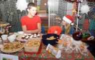 kerstmarkt-24