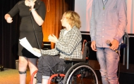 Lyndensteyn Got Talent - 01