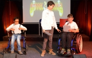 Lyndensteyn Got Talent - 05