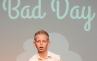 Lyndensteyn Got Talent - 13