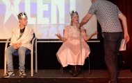 Lyndensteyn Got Talent - 15