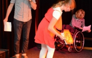 Lyndensteyn Got Talent - 22