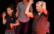 Lyndensteyn Got Talent - 24