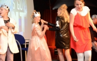 Lyndensteyn Got Talent - 28