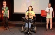 Lyndensteyn Got Talent - 31