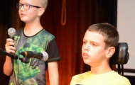 Lyndensteyn Got Talent - 32