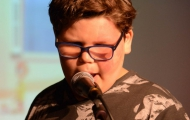 Lyndensteyn Got Talent - 65