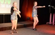 Lyndensteyn Got Talent - 78