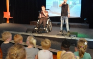 Lyndensteyn Got Talent 04