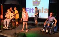 Lyndensteyn Got Talent 08