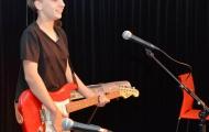 Lyndensteyn Got Talent 12
