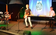 Lyndensteyn Got Talent 14